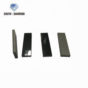 china manufacturer Diamond PCD Cutting tools abrasive for Saw blade