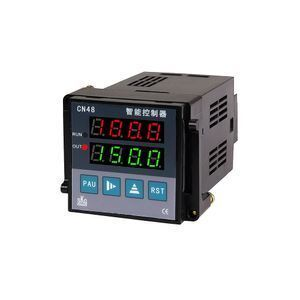 Multifunction Abs Plastic On Off Time Frequency Meter