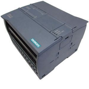 Best discount PLC 6ES7214-1BE30-0XB0 SIMATIC S7-1200 CPU 1214C